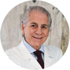 Dr. Marcelo Cunha