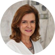 Dra. Rosana Cunha