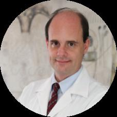 Dr. Luiz Danna