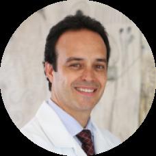 Dr. Marcelo Macedo