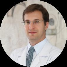 Dr. Victor D. Bergamasco