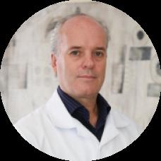 Dr. Fernando Cunha Hartmann