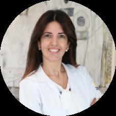 Dra. Luciana Peixoto