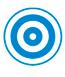 missao-icon