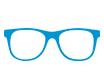 oculos-icon