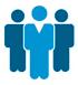 participe-icon