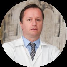 Dr. Flávio Luiz Michaelis Carvalho