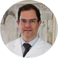 Dr. André Maia