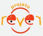 Projeto Rever