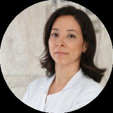 Dra. Marcia Avelino Kurauchi